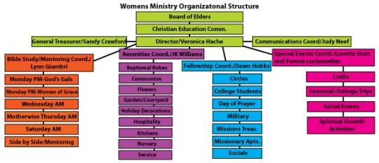 organizational-structure-2-2015
