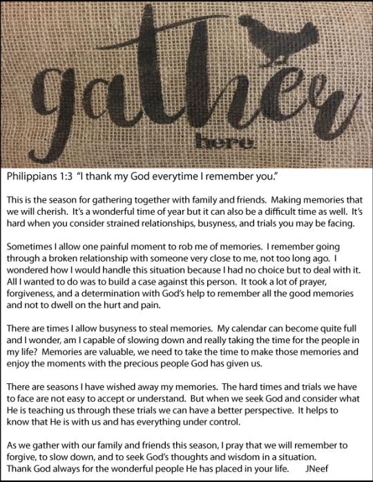 october-2016-gather