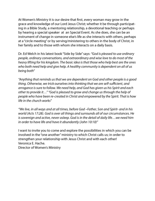 women's-ministry-by-veronica
